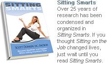 Sitting Smarts