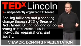 tedxlincoln270x152