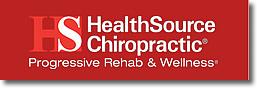 healthsourcelogo257x88