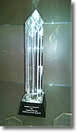 trophy110x88