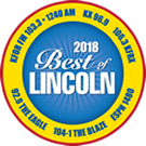 Best of Lincoln